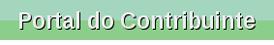 portal_contribuinte